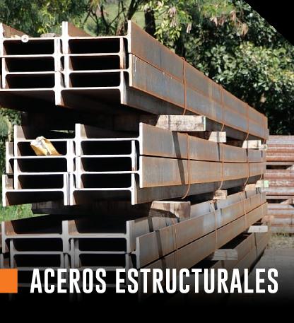 aceros-estructurales-doblamos