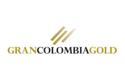 grancolombiagold