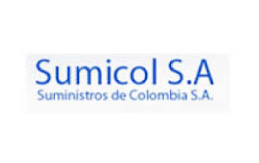 sumicol