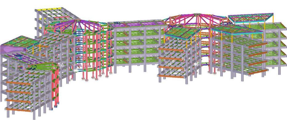 Doblamos_estructura-3d