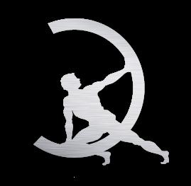 simbolo-doblamos