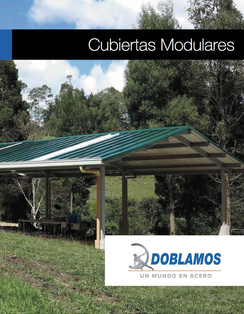 cubiertas-modulares-doblamos