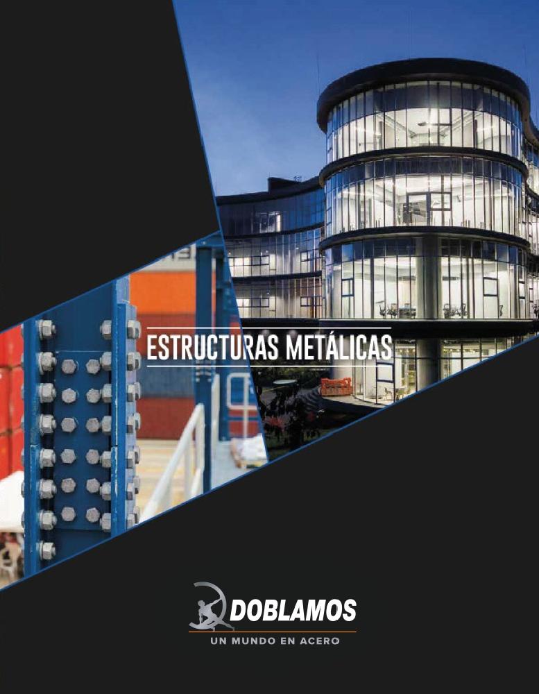 estructuras-metalicas-doblamos