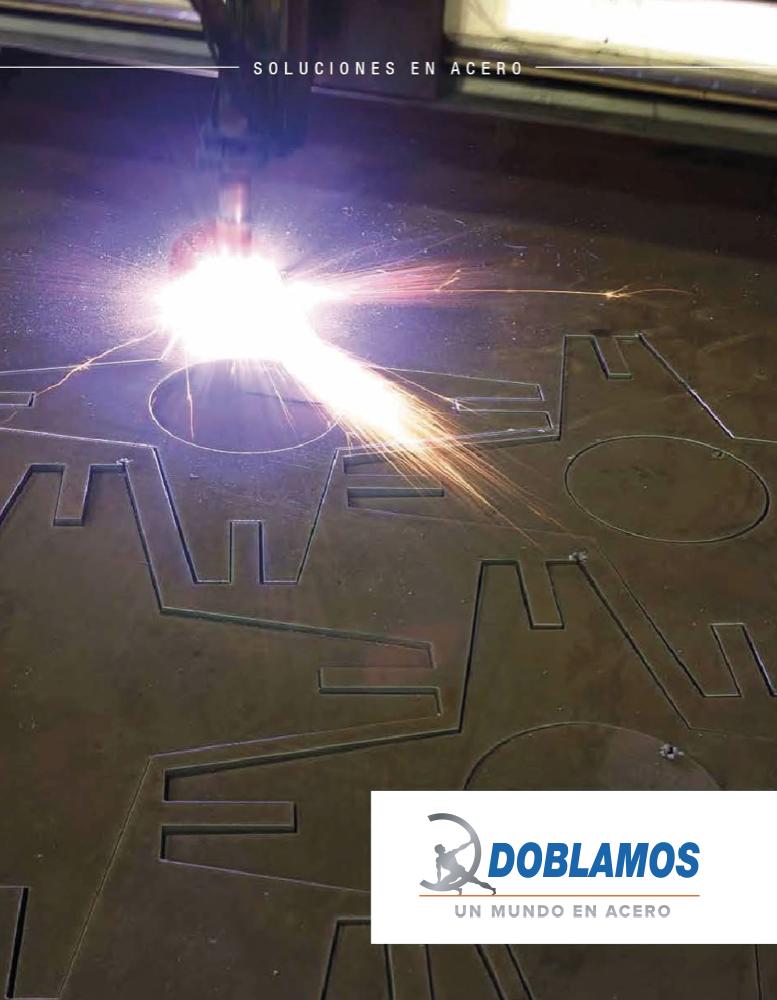 soluciones-en-acero-2-doblamos
