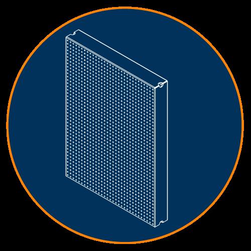 panel-doblamos-6