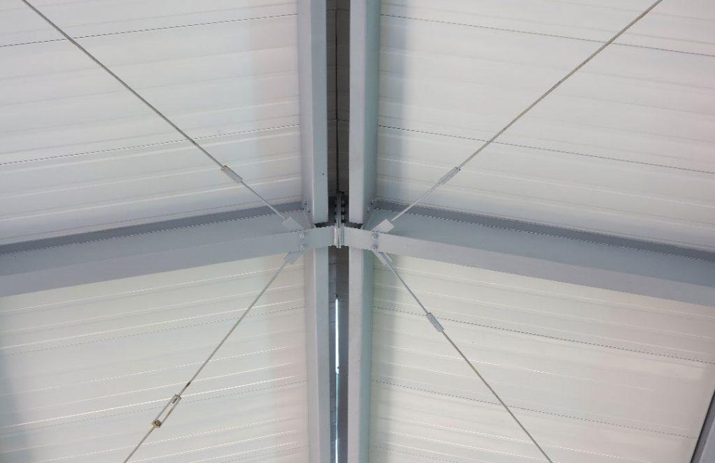 cubiertas-modulares-04