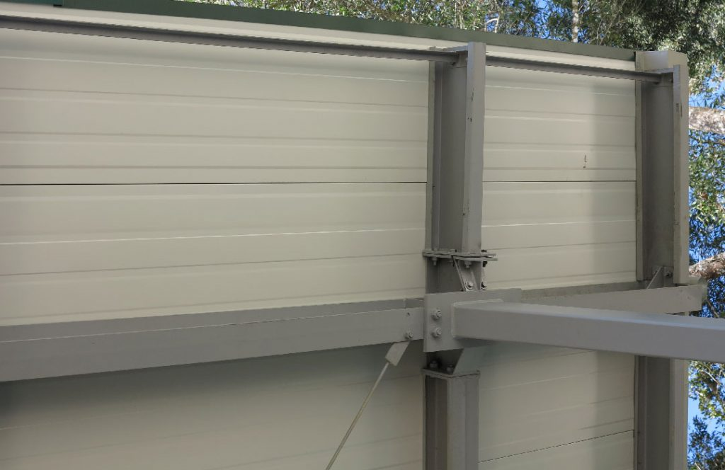 cubiertas-modulares-05
