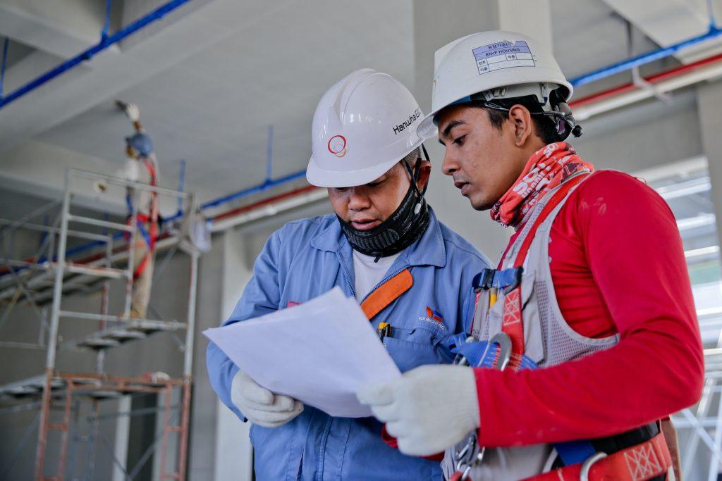 empresas de acero - proyectos en acero - reduce los costos con acero - empresas de acero en colombia - estructuras metalicas medellin -