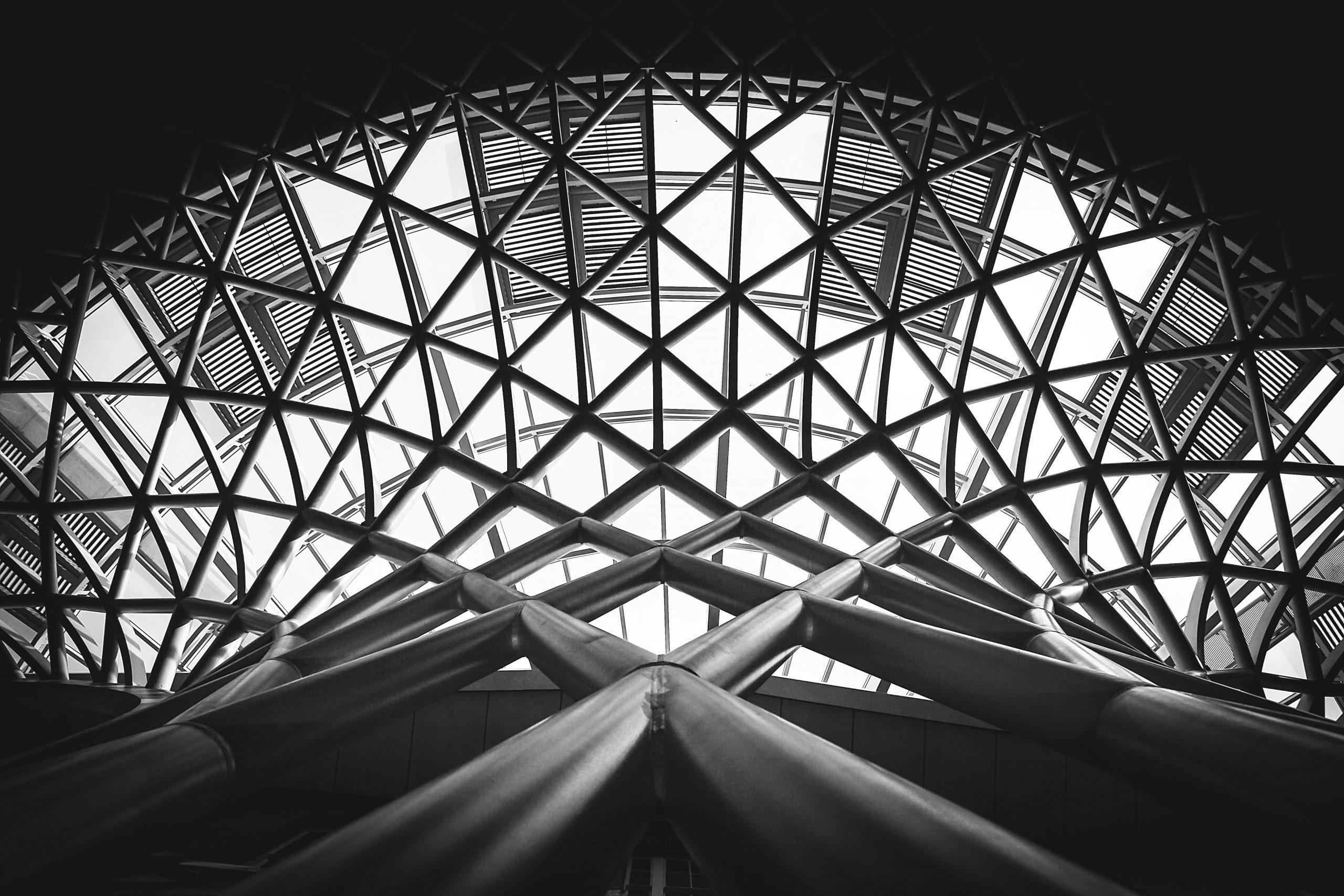 empresas de acero - proyectos en acero - reduce los costos con acero - empresas de acero en colombia - estructuras metalicas medellin